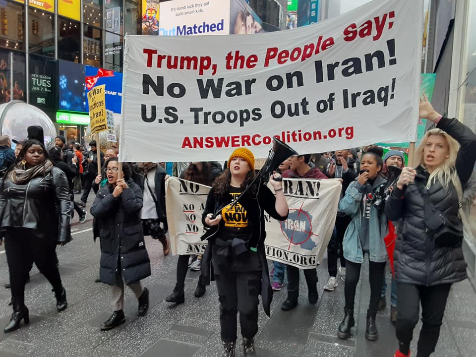 nyc_anti-war_demo.jpg
