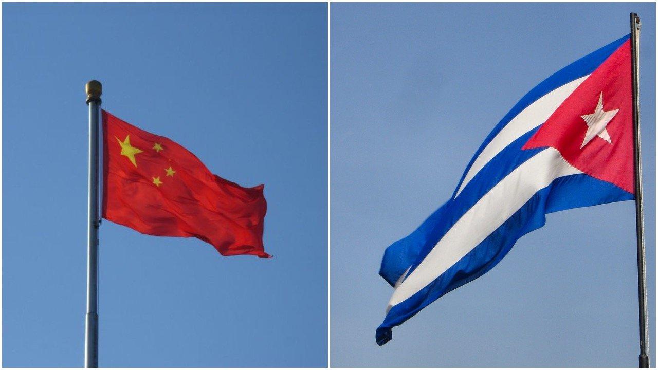 cuba_china_flags.jpg