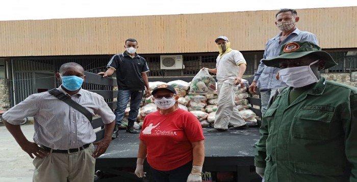 clap_venezuela.jpeg