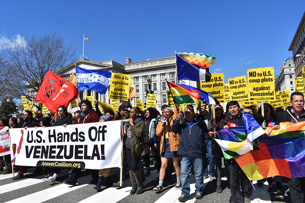 venezuela_demo.jpg