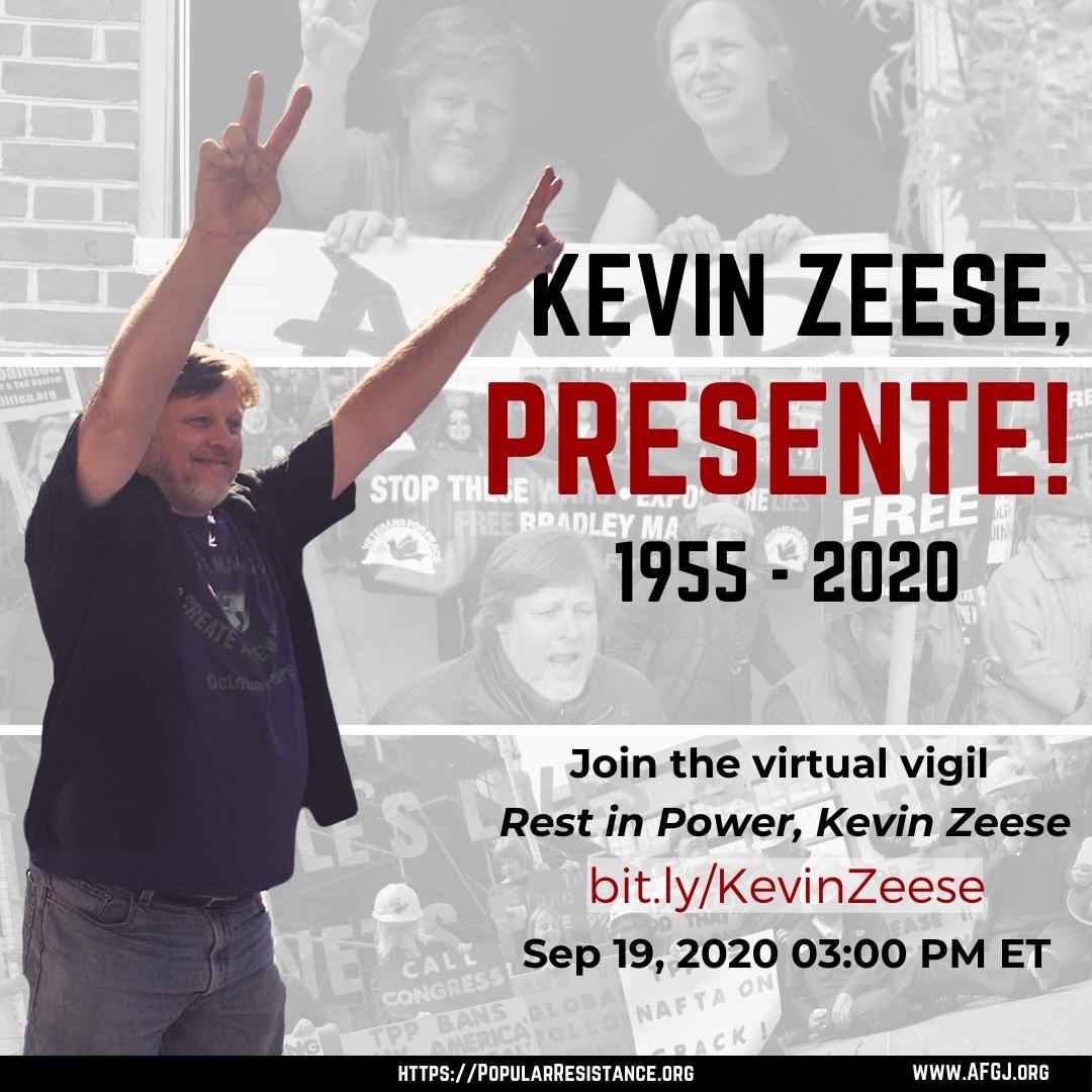 Kevin_Zeese.jpg