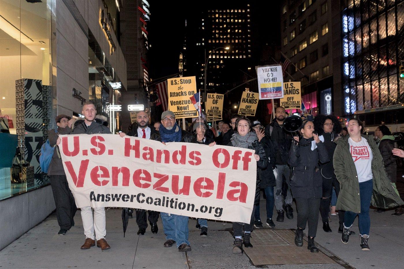 NY-Venezuela.jpg