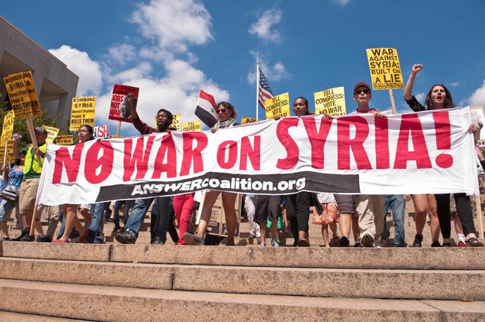 syria_demo.jpg