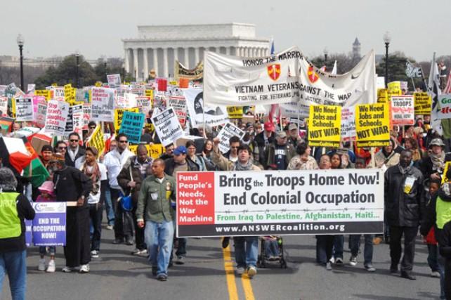 Sixth-anniversary-of-Iraq-war-protest.jpg