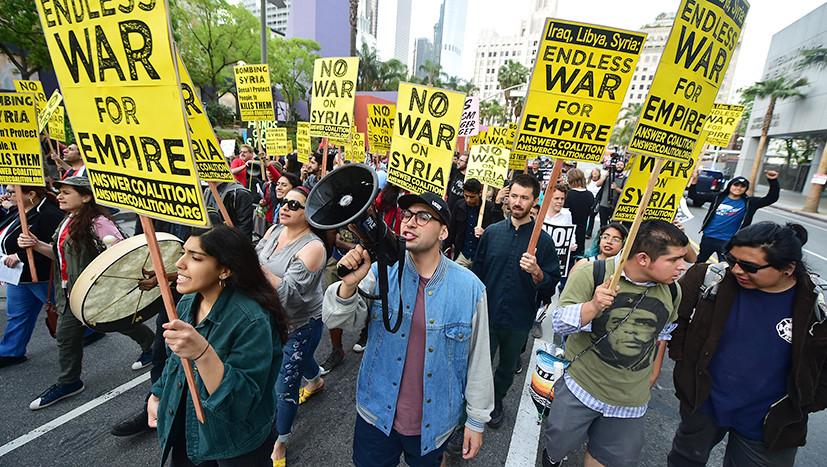 Syria_protest.jpg