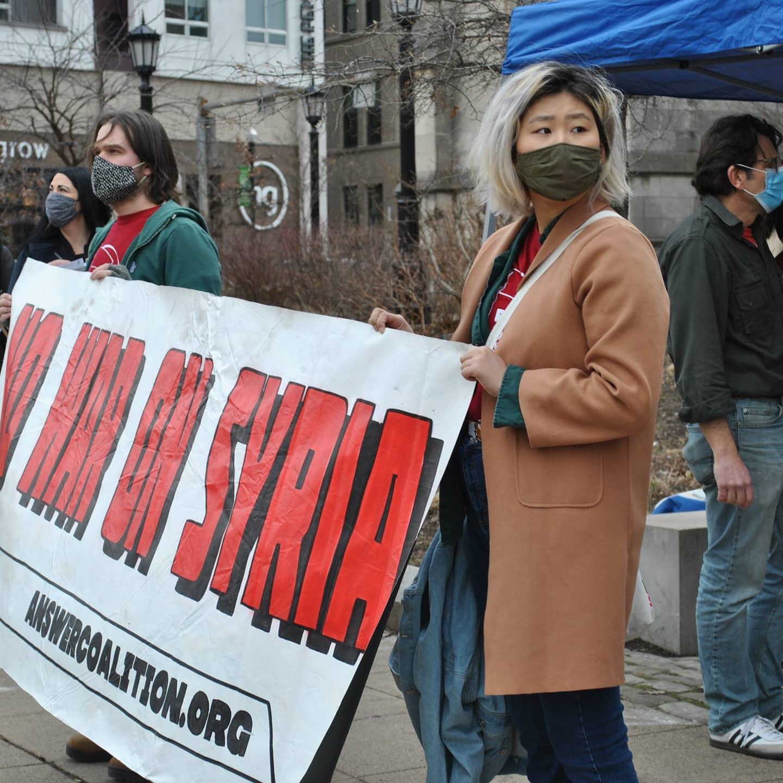pgh_syria_demo_4.jpg