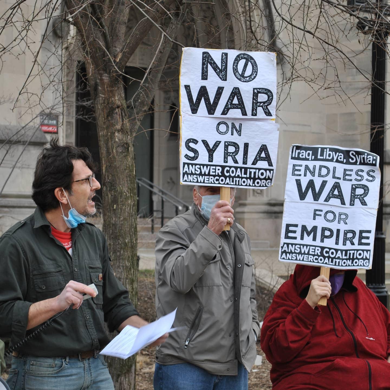pgh_syria_demo_2.jpg