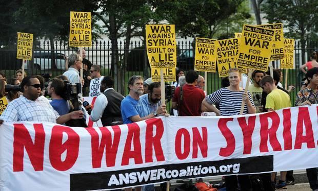 syria_anti-war_demo.jpg