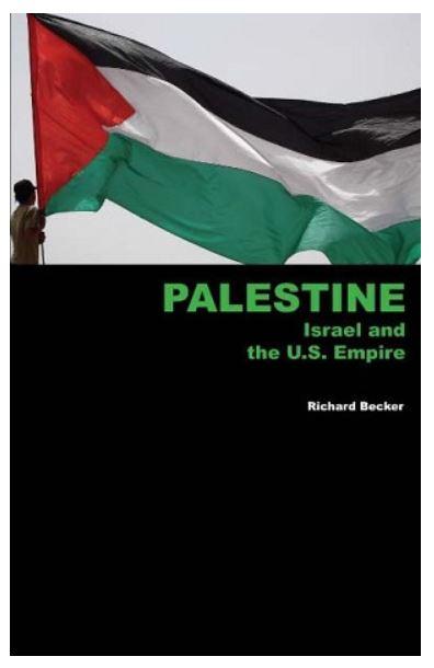 Palestine_book.jpg
