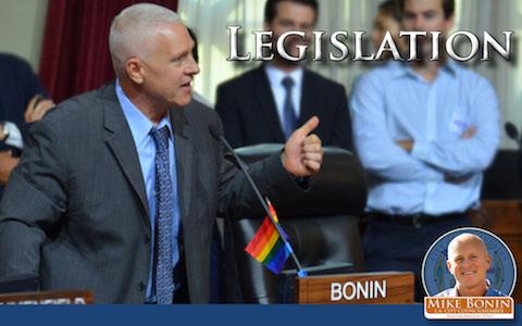 Legislation_Tile.jpg