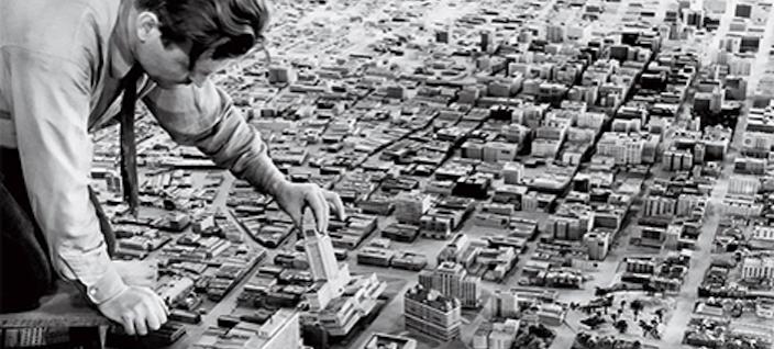 Model-of-downtown-LA-recode-la-704x318.png