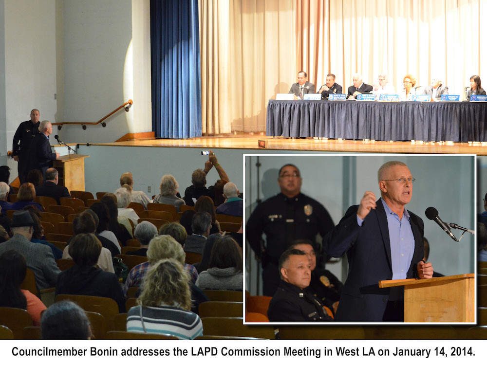 LAPD_Commission_Meeting_with_caption.jpg