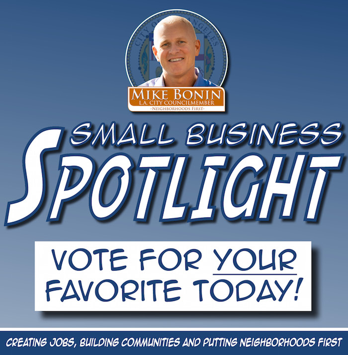 small_business_spotlight_email_graphic.jpg