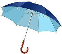umbrella200.png