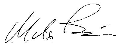 Mike_Full_Signature.jpg