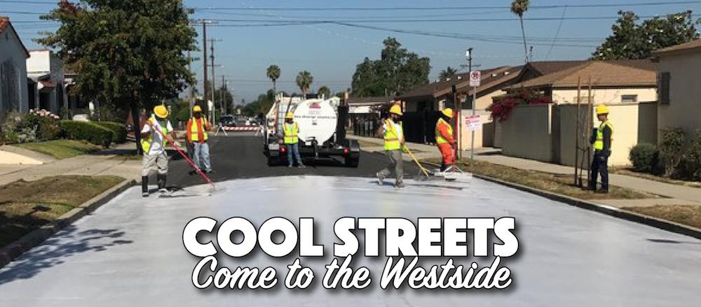 Cool_Streets.jpg