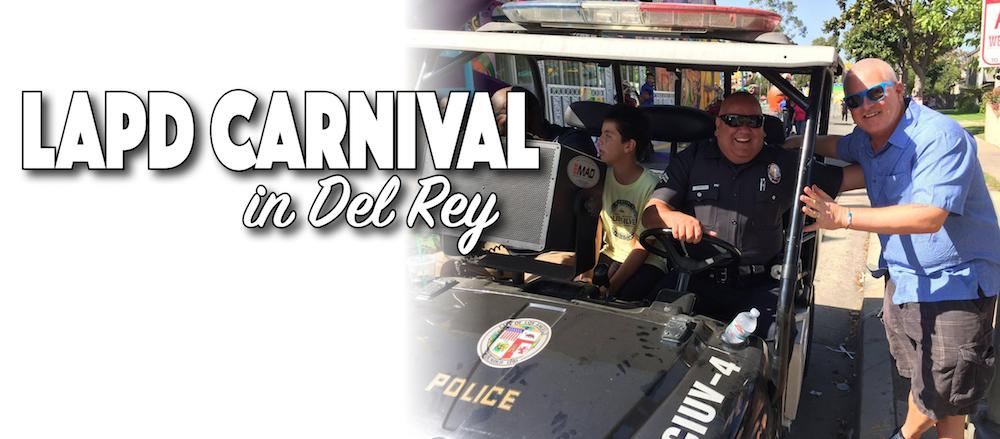 LAPD_Carnival_Del_Rey.jpg