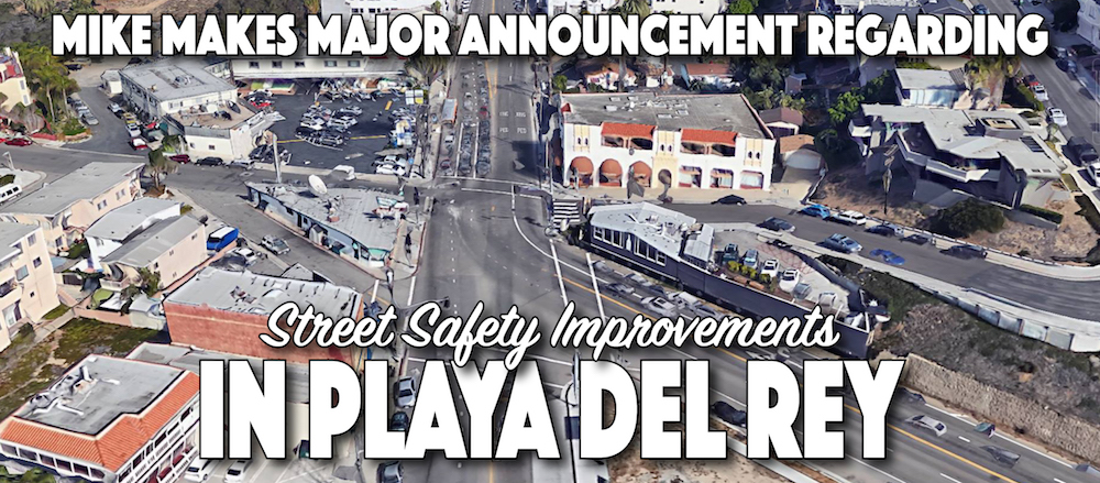 PdR_Safety_Improvements_announcement.jpg