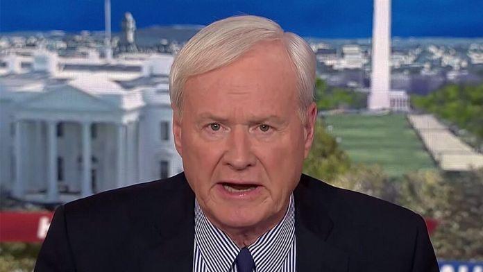 chris-matthews-MSNBC.jpg