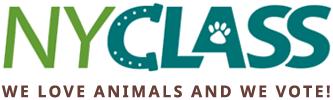 logo_tagline_9-2014_(1).png