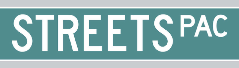 StreetsPAC_Logo_Long.png