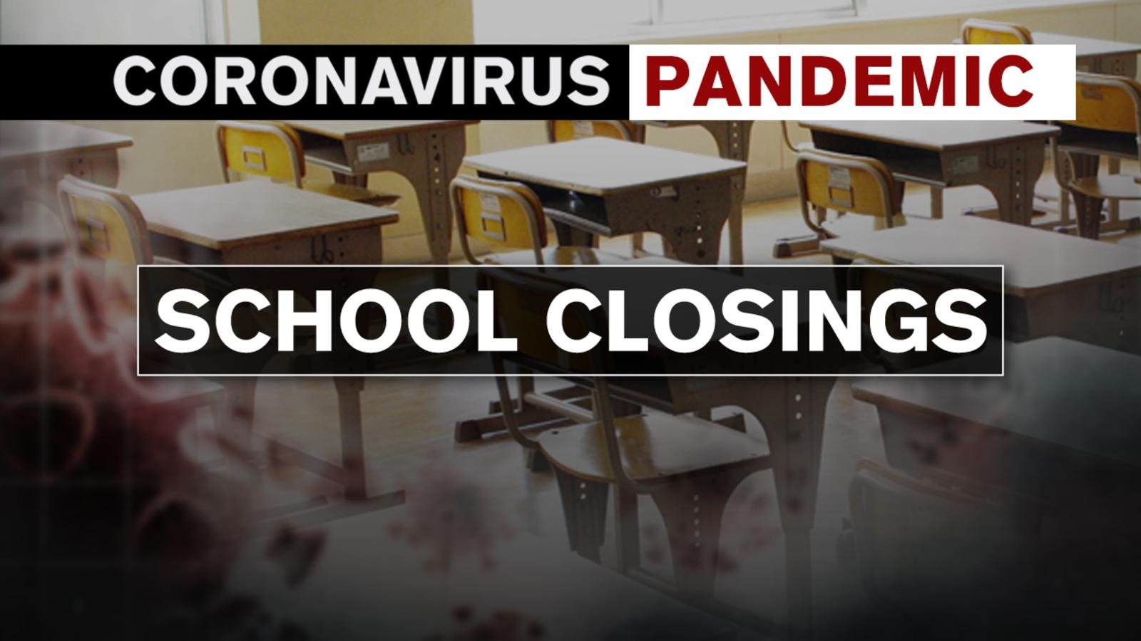 6009427_031320-wabc-coronavirus-pandemic-school-closings-img.jpg