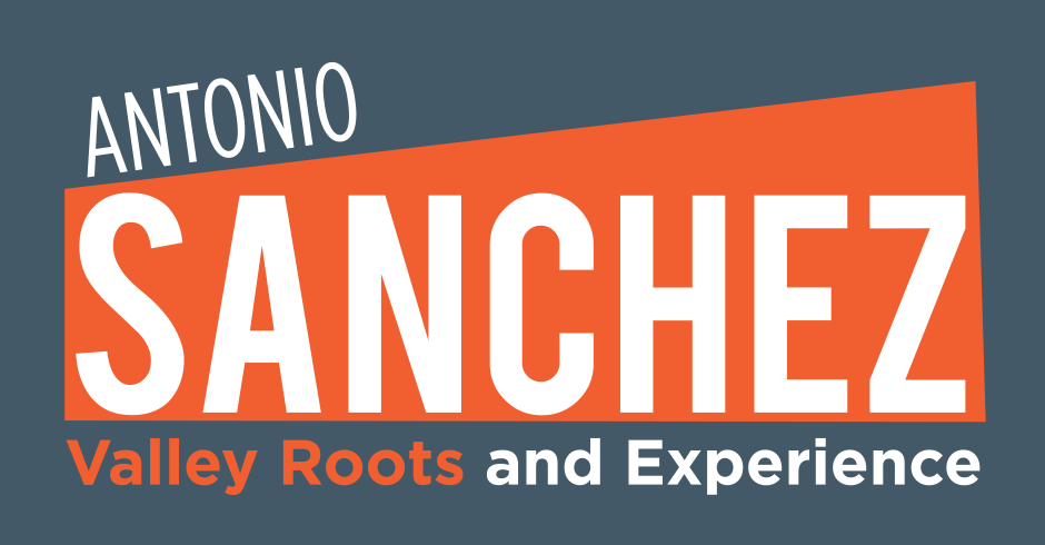 Antonio Sanchez for Assembly