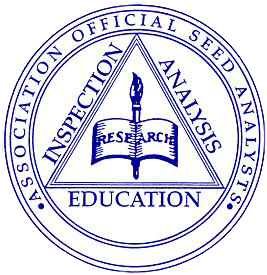 AOSA_logo_blue_(2).png