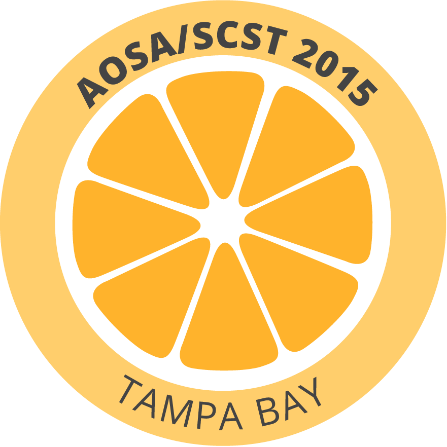 aosa-scst-2015-logo.png