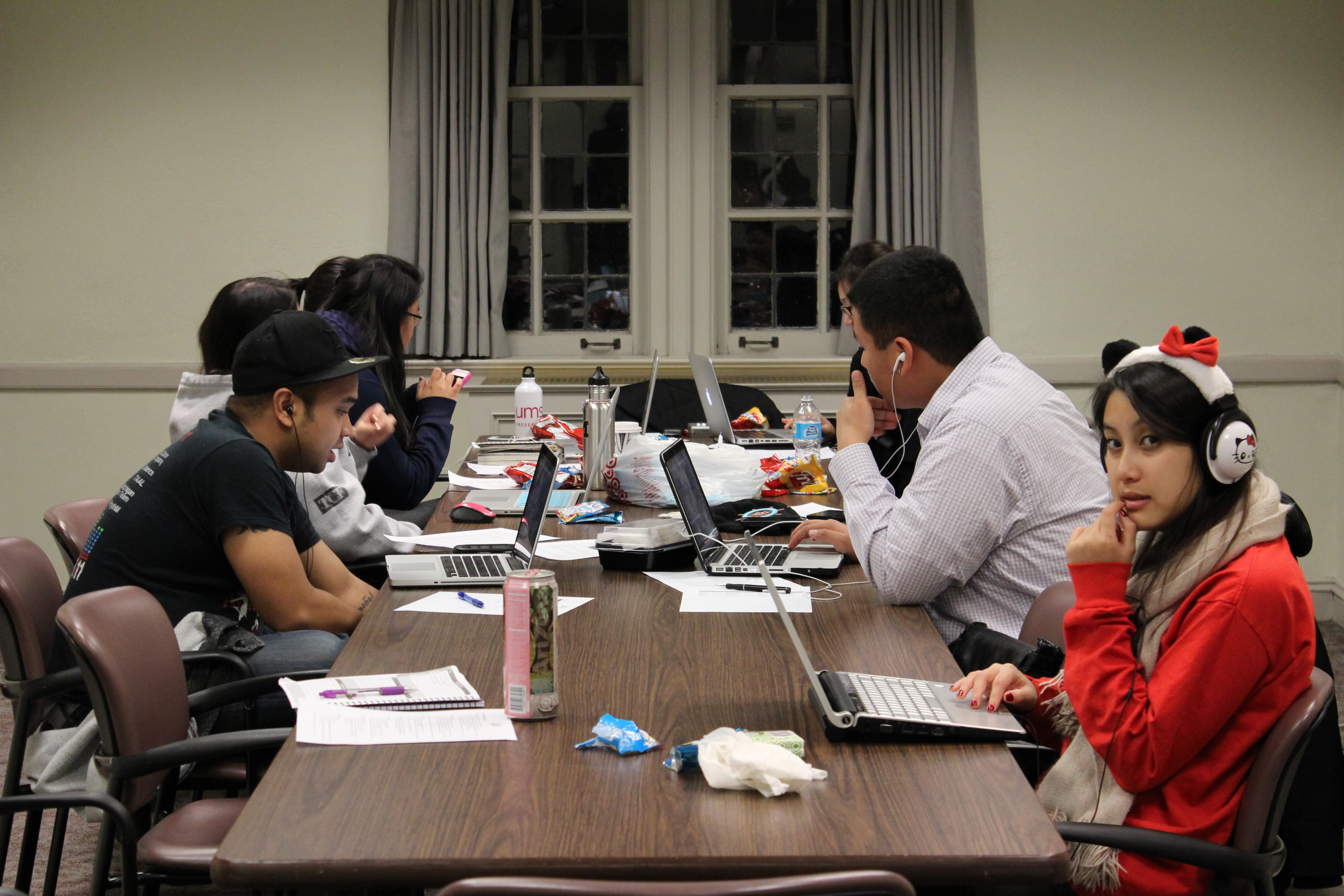 APALA_Michigan_Chapter_partners_with_APIA-Vote_Michigan_and_Asian_American_Legal_Defense___Education_Fund_to_phone_bank_AAPI_voters_to_urge_them_to_vote_in_the_elections.JPG