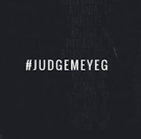 1-JudgeMeYEG.png