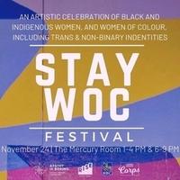 2-StayWOC.jpg
