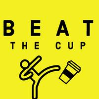 3-BeatTheCup_200x200.png
