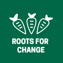 4-rootsforchange_207x207.png