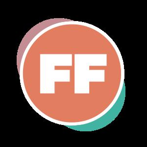 C5_HFX_-_Logo.png