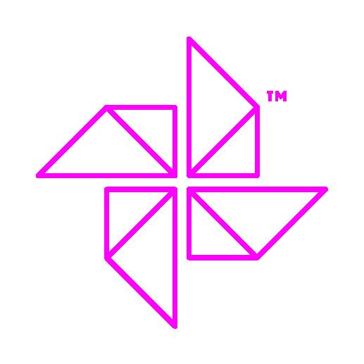 AisB_icon_color.png