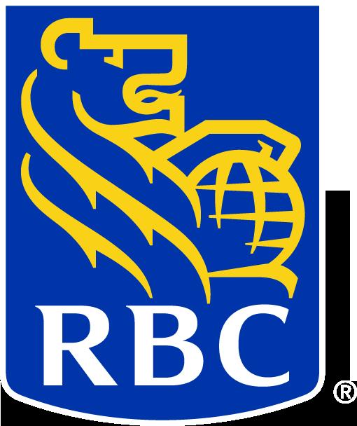 RBC_RB_YG.png