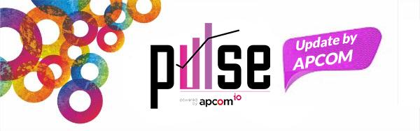 APCOM Thailand