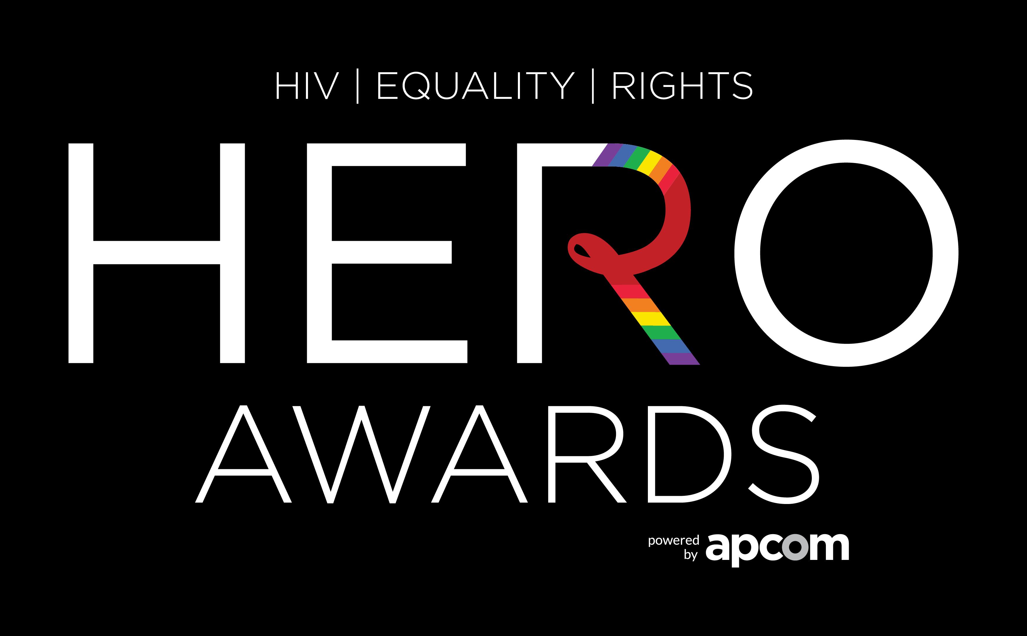 Hero Awards 2020
