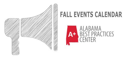 ABPC-EVENTS.jpg
