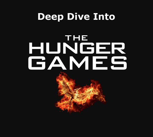 feature-abpc-hunger-games.jpg