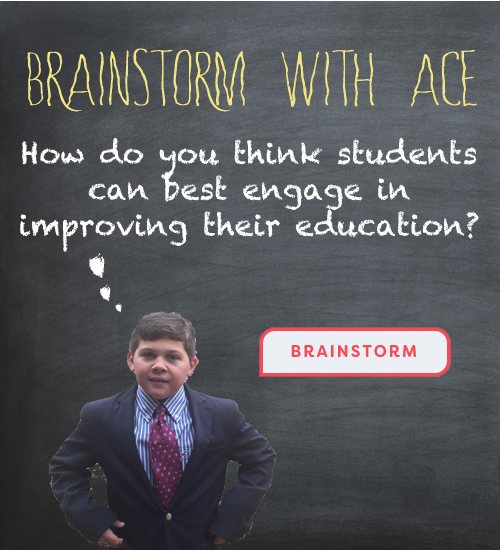 feature-ace-brainstorm-student-engagement.jpg