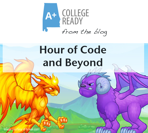 feature-acr-hour-of-code.jpg