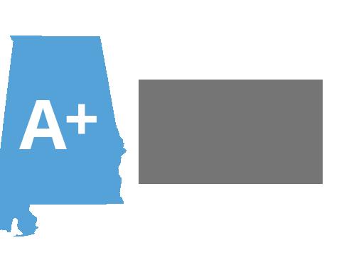 2016_Logo_-_AplusCR.png