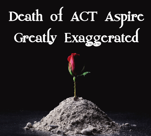 aplusala-death-of-act.png