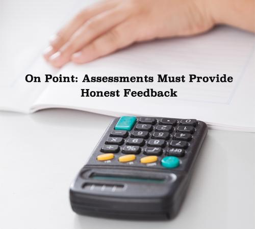 aplusala-honest-assessments.png