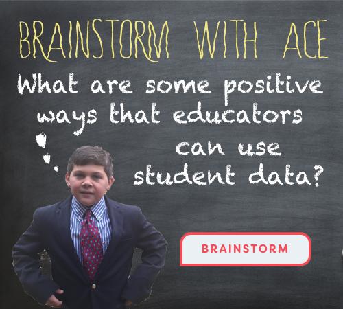 feature-ace-brainstorm-data.png