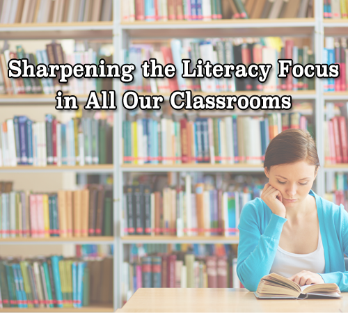 abpc-sharpening-literacy2.png