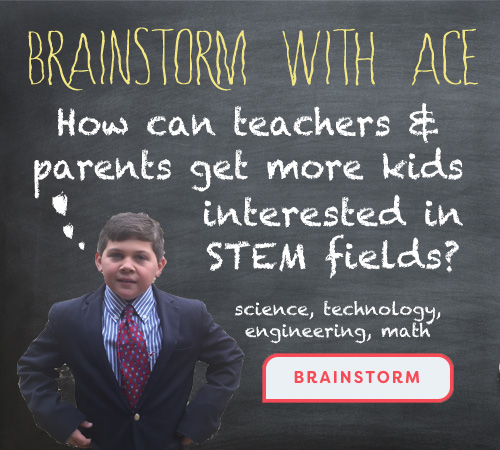 feature-ace-brainstorm-STEM.jpg