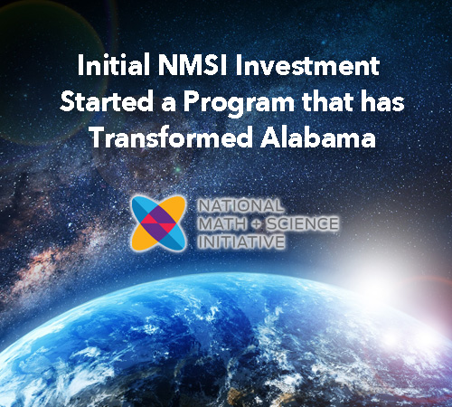 feature-nmsi-investment2.jpg